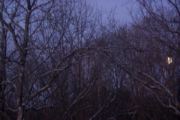 s-moonset-2010-01-31-1.JPG