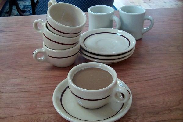 a-mugs-2010-02-06-1.JPG