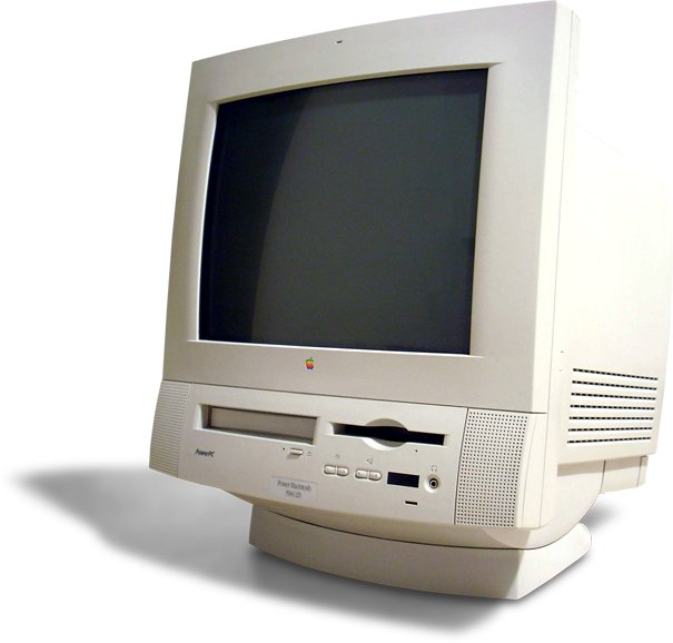 power_macintosh_5500.jpg