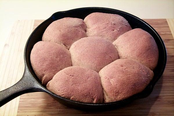 b-bread-2010-03-02-1.JPG