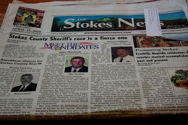 a-stokes-news-10101-1.JPG