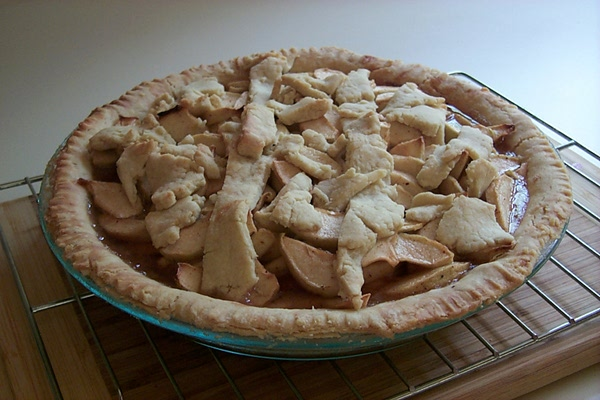 apple-pie-2010-06-1.JPG