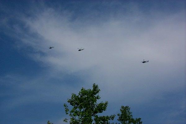 black-helicopters-1.JPG