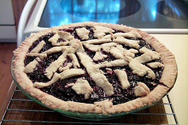 p-blackberry-pie-101.JPG