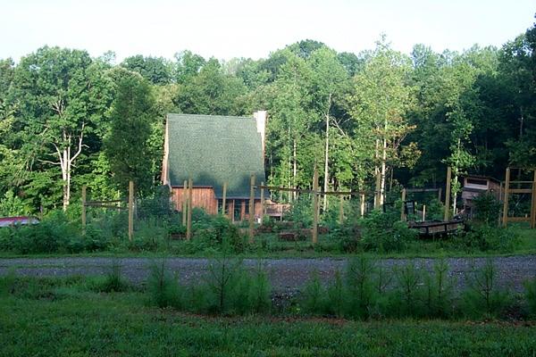 across-the-road-2010-07-23.JPG