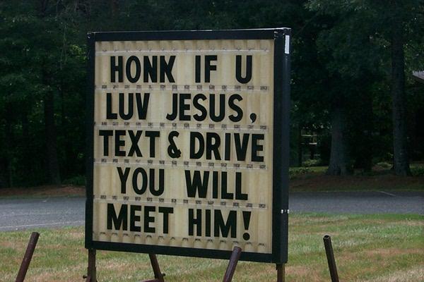honk_text-1.JPG