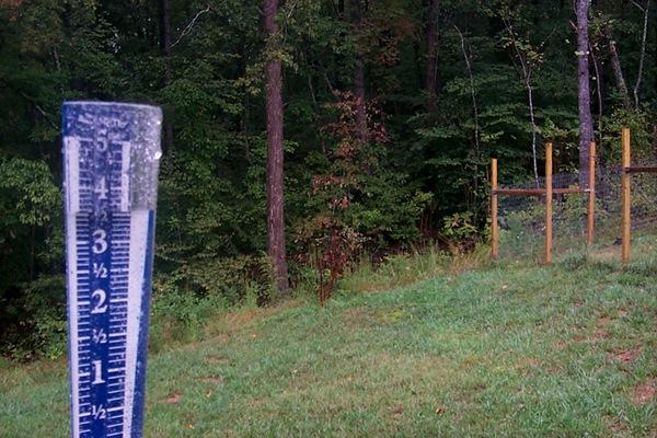 rain-gauge-nicole.JPG
