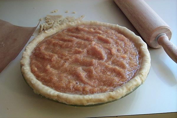 pumpkin-pie-7.JPG
