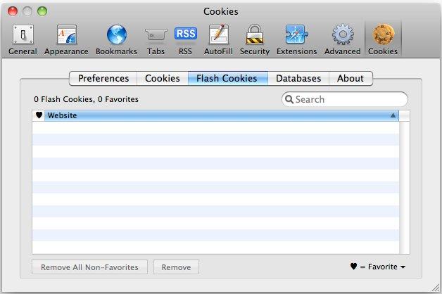 safaricookies.jpg