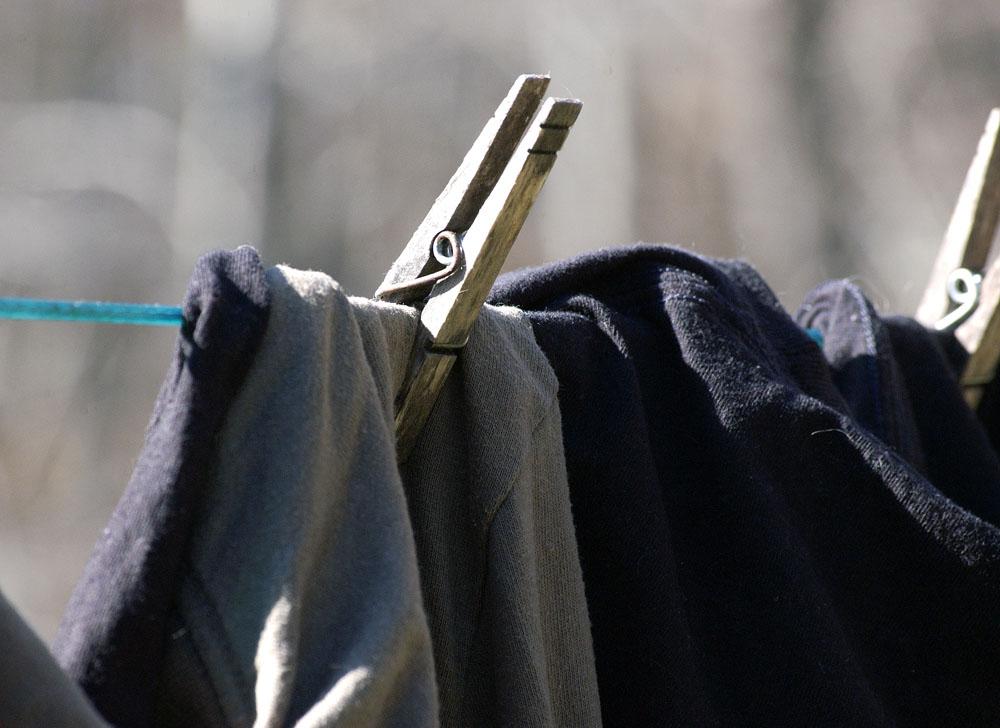 dryers-1