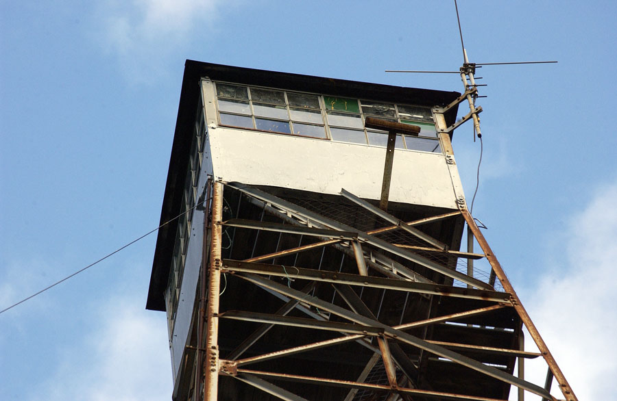 fire-tower-2