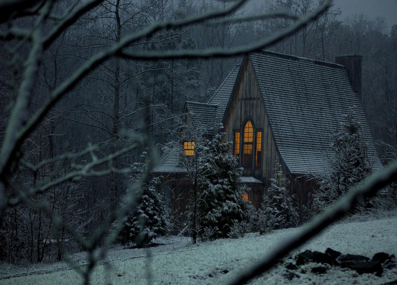 A-first-snow-2014