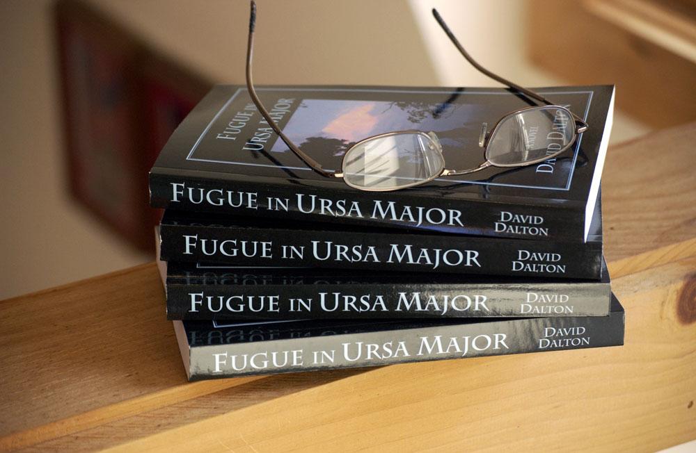 R-fugue-2nd-proof
