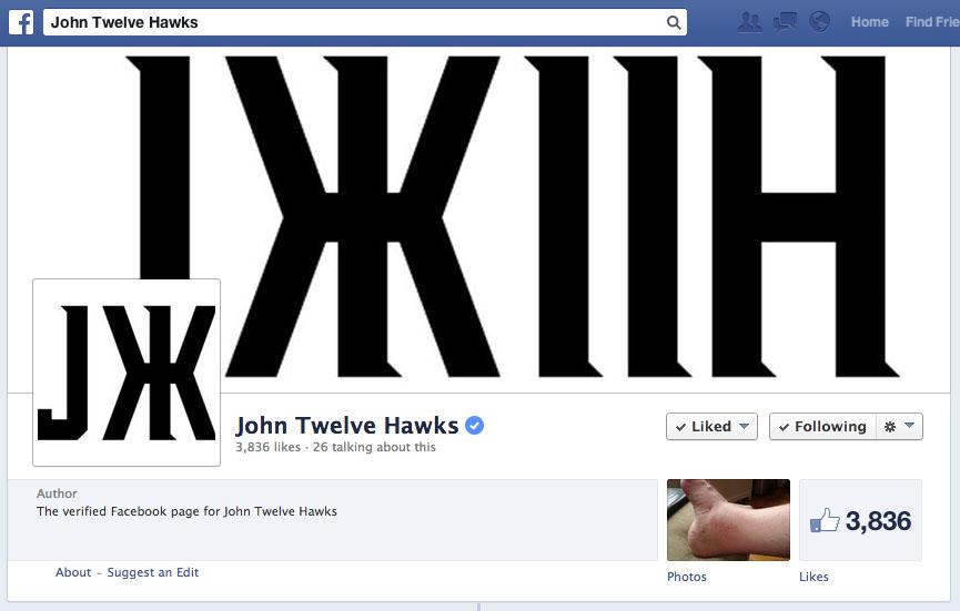 jth-facebook