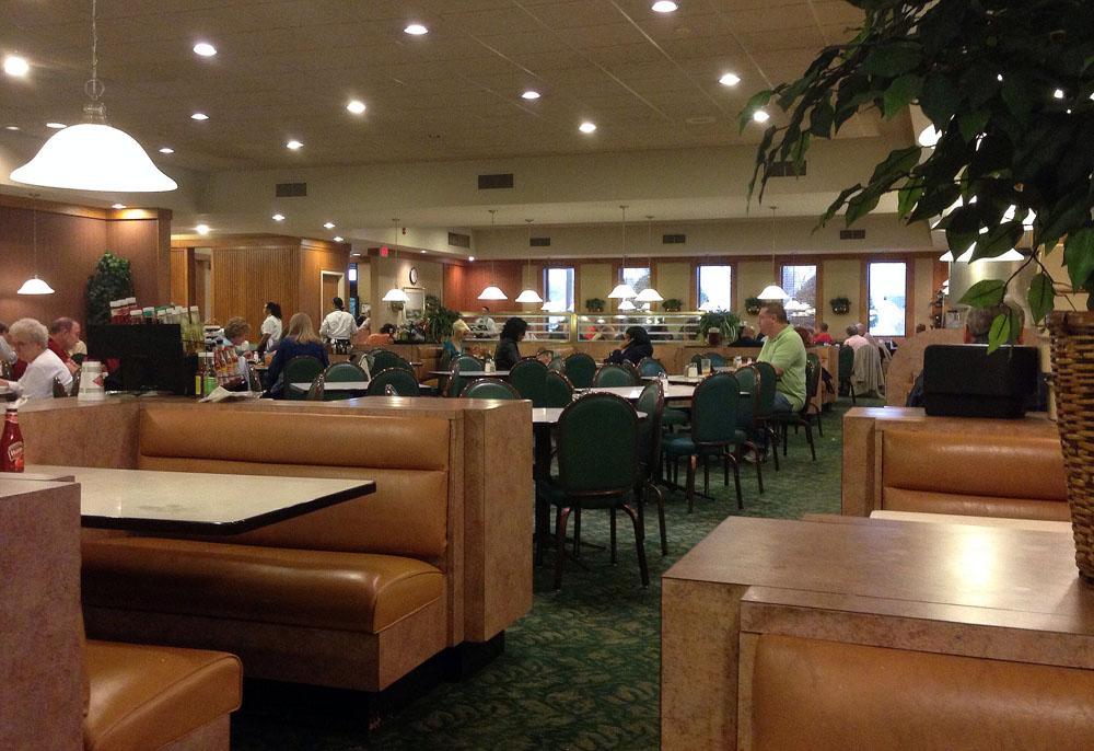 A-cafeteria-2