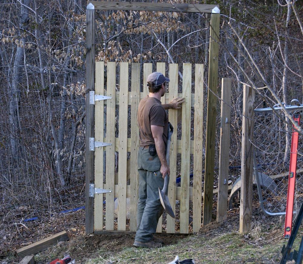 A-new-gate-1