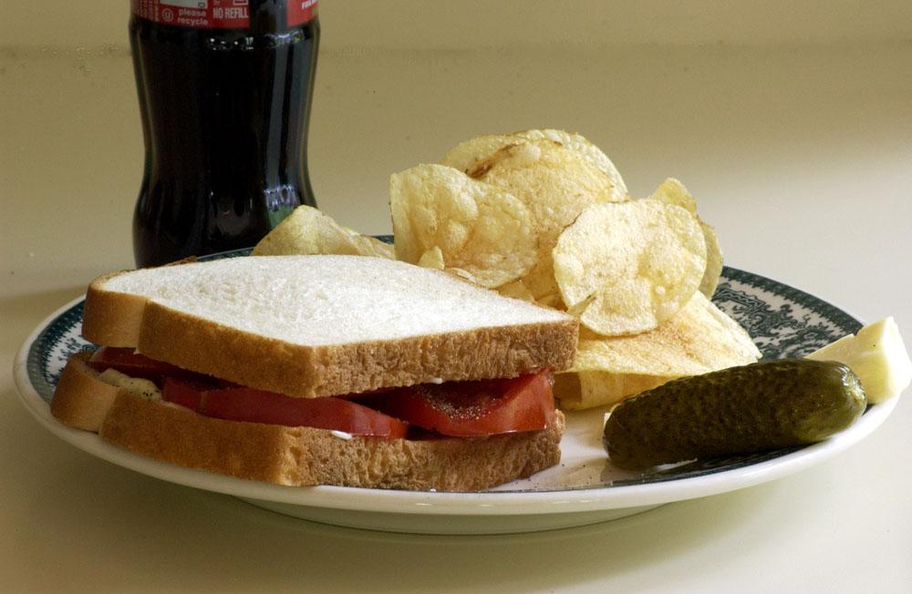 A-tomato-sandwich-1