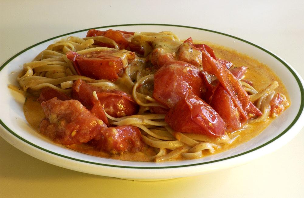 tomato-pasta-1