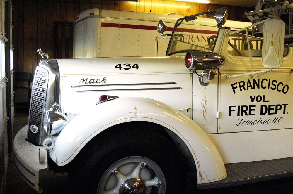 A-truck-1