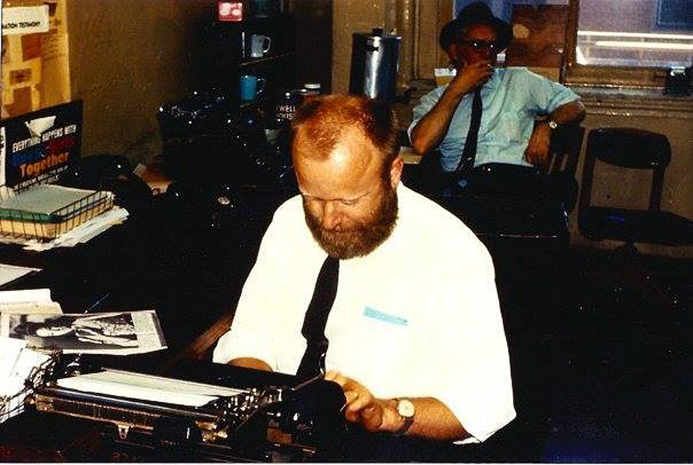 frank-herbert-at-examiner