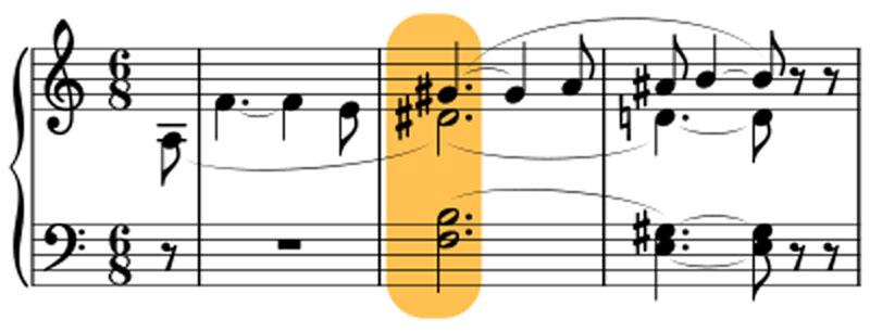 tristan-notes