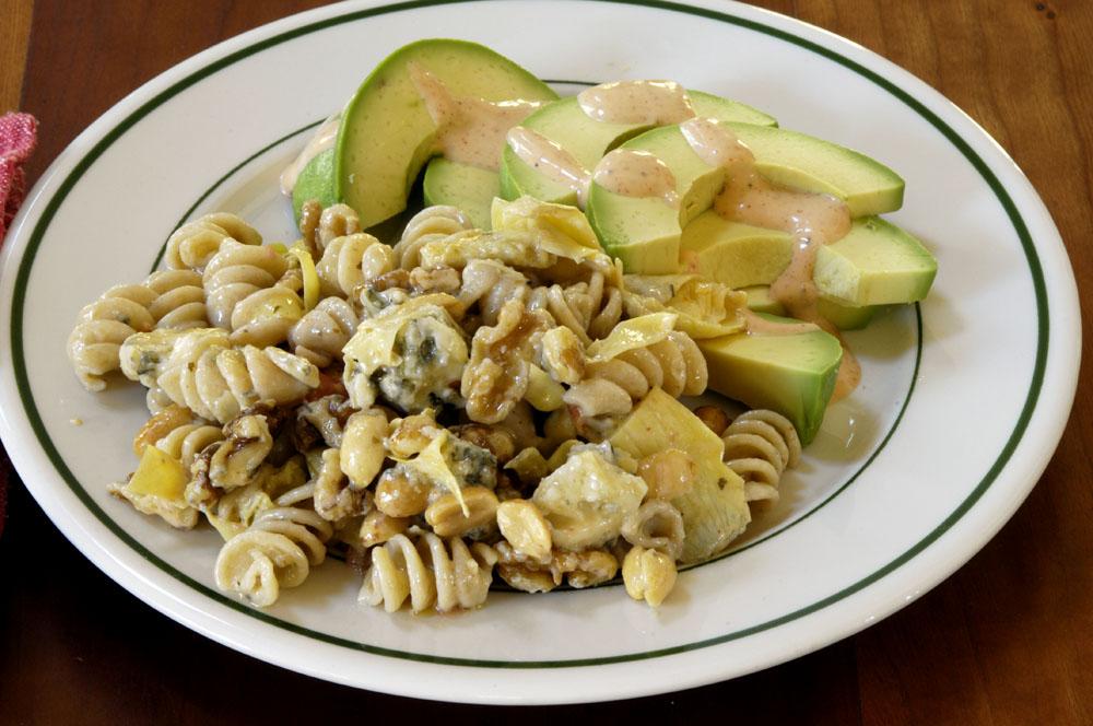 P-pasta-salad-2