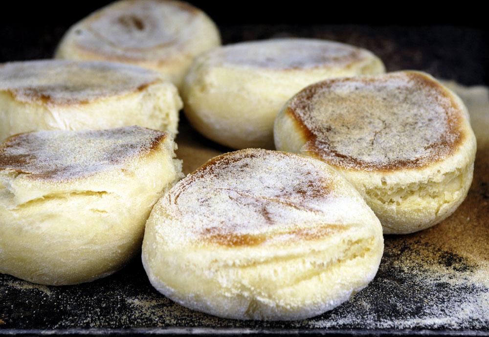 english-muffins-a