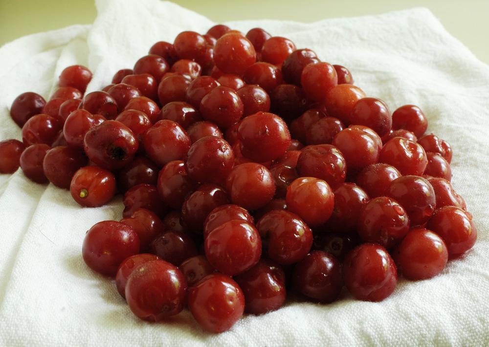 S-cherries-A