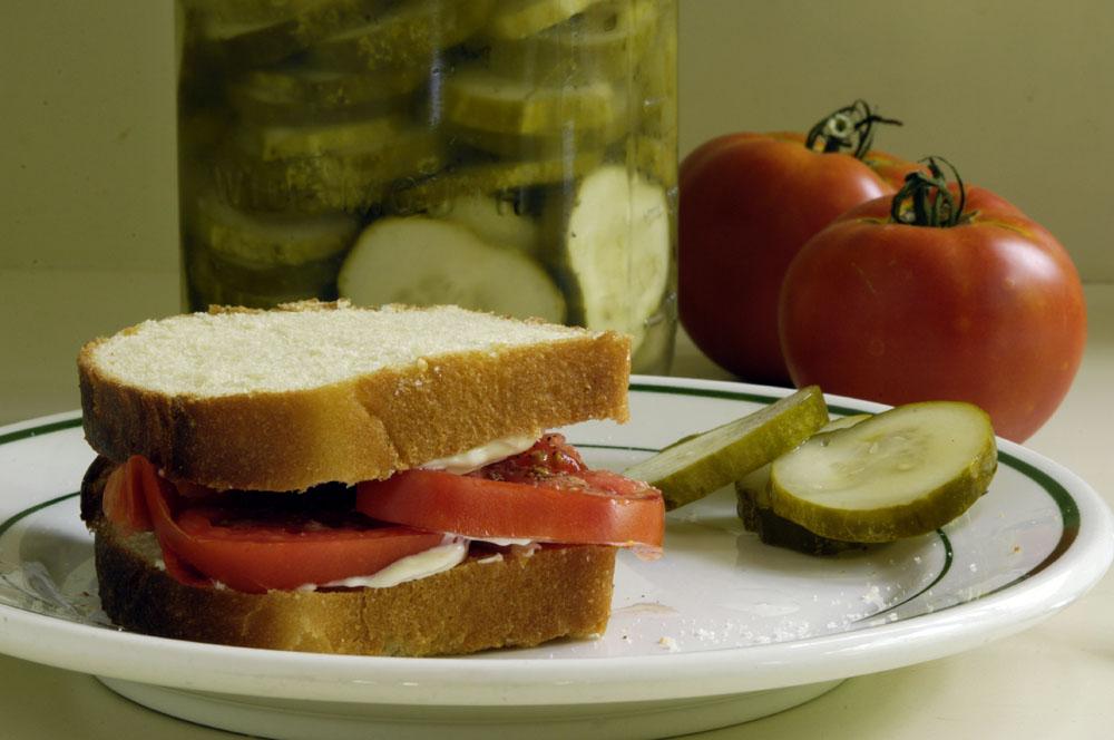 S-sandwich-1