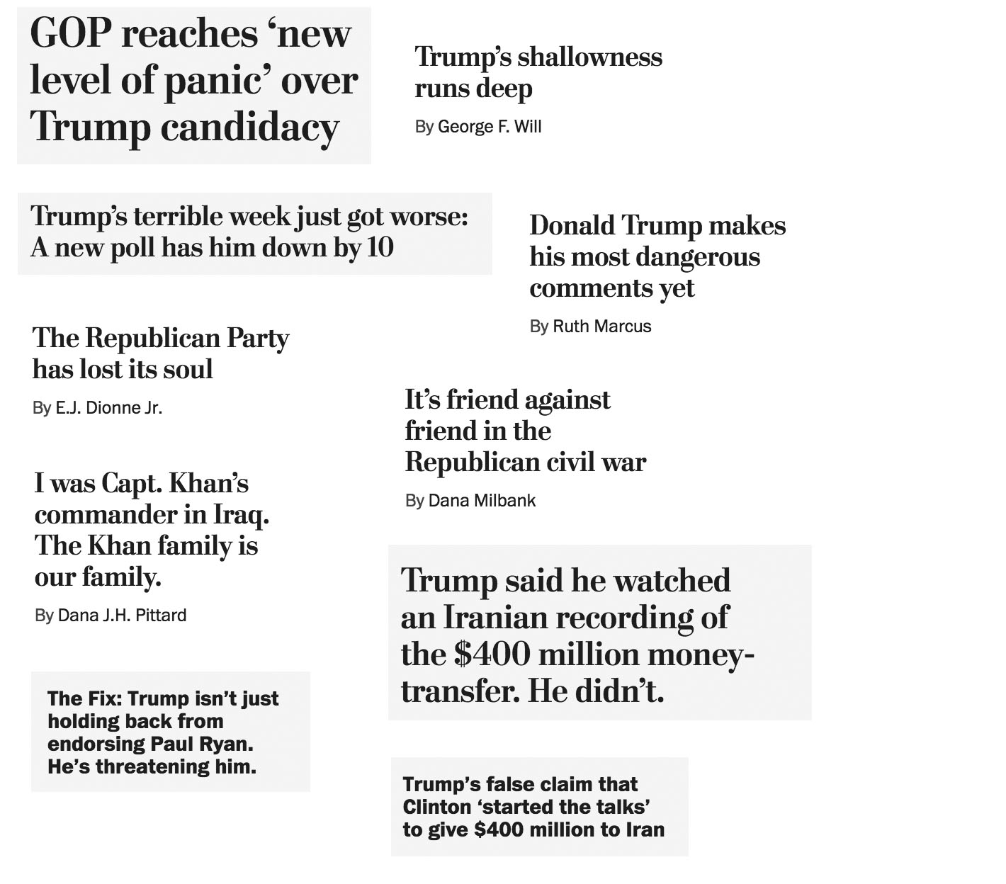trump-headlines