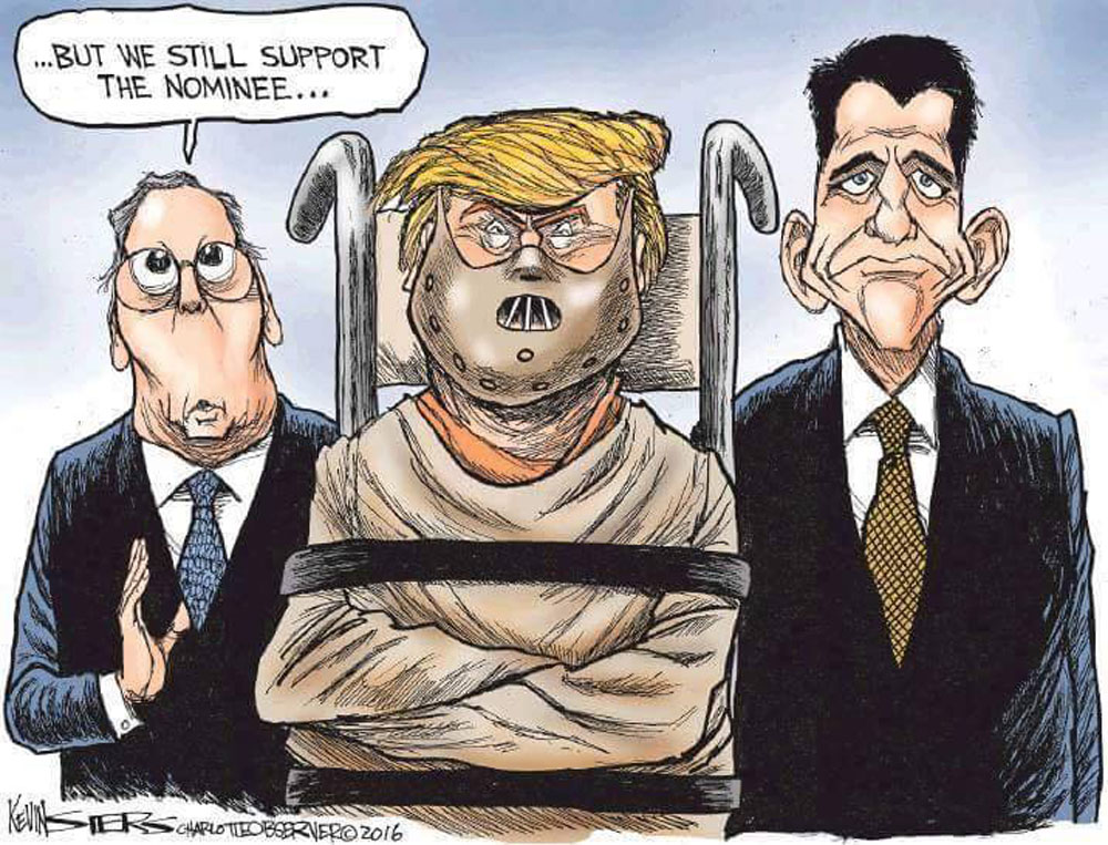 trump-straitjacket