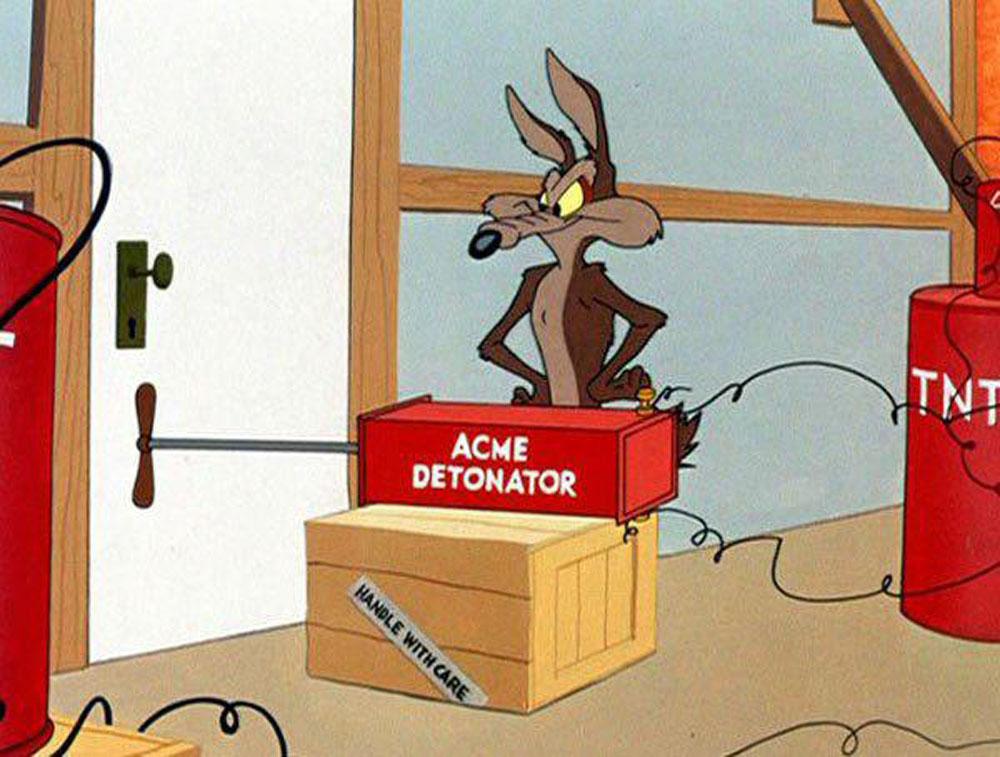 acme-detonator