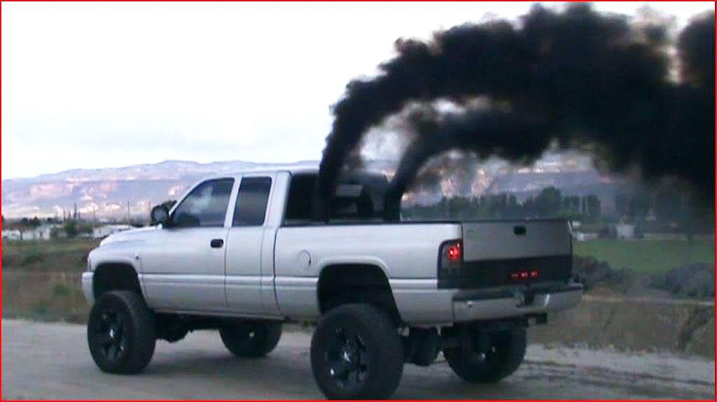 rolling-coal